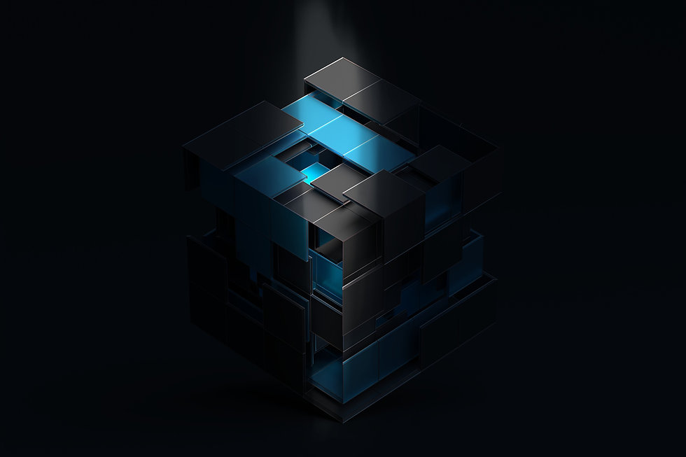 BlackBox%20Rearranging%20AdobeStock_2226