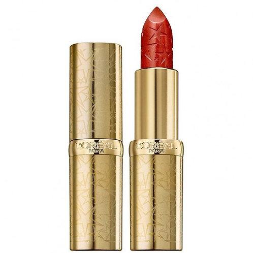 L'Oreal Color Riche Lipstick - 393 Paris Burning