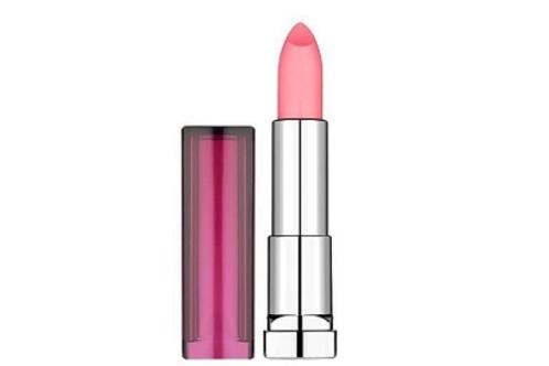 Maybelline Color Sensational Lipstick - 117 Tip Top Tulle