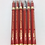 Thumbnail: L'Oreal Color Riche Couture Lip Liner - 377 Perfect Red
