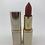 Thumbnail: L'Oreal Color Riche Lipstick - 646 EVA