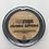 Thumbnail: Maybelline Face Studio Chrome Extreme Highlighter - 500 Sparkling Citrine
