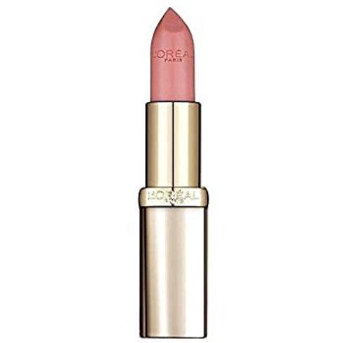 L'Oreal Color Riche Lipstick - 632 Greige Amoureux