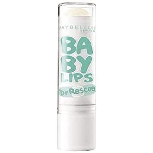 Maybelline Baby Lips Dr Rescue - Too Cool