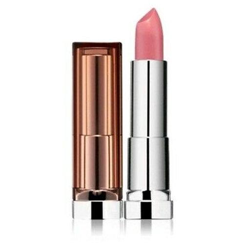 Maybelline Color Sensational Lipstick - 157 More To Adore