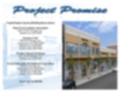 project Promise PG2.jpg