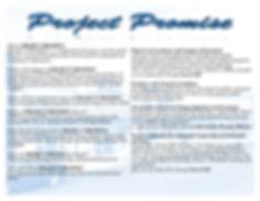 project Promise PG1.jpg