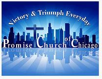 church logo ver 1.0.jpg