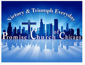 church logo ver 1.0.jpg