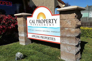 Cal Property Management