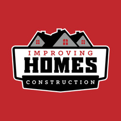Improving Homes Construction