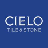 Cielo Tile & Stone