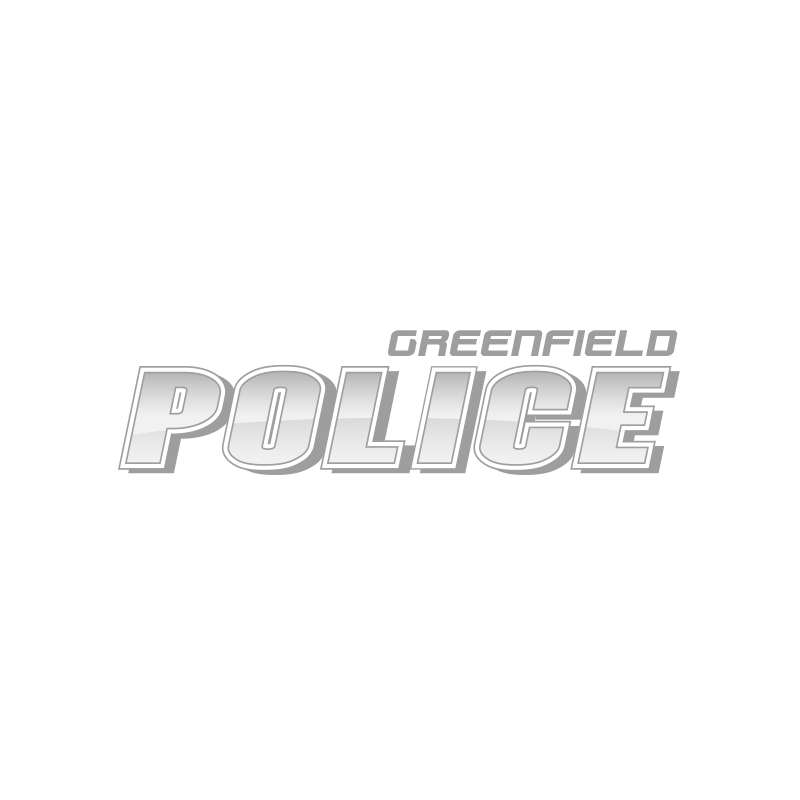 Greenfield Police Department