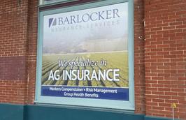 Barlocker Insurance Services