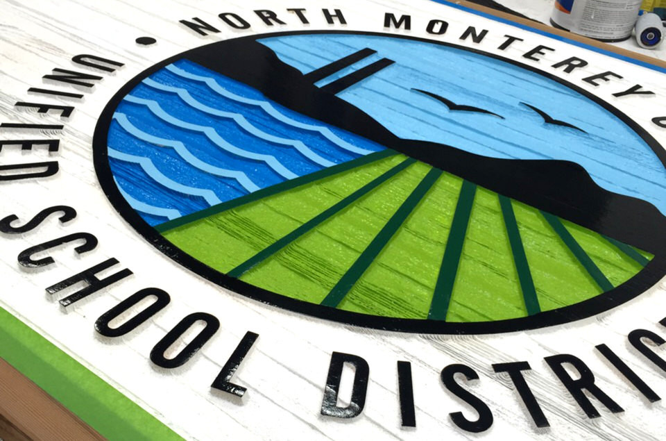North Monterey County Unified School District