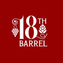 18th Barrel