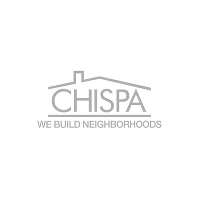 CHISPA Housing
