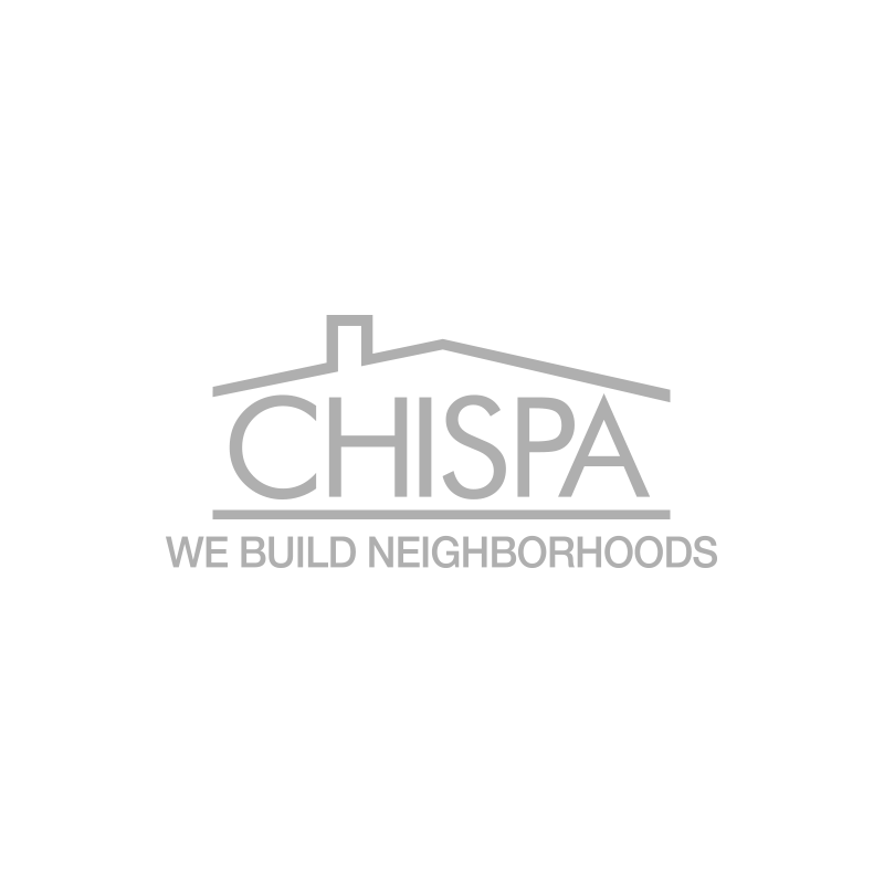 CHISPA Housing