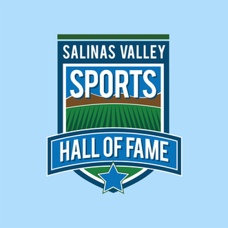 Salinas Valley Sports Hall of Fame
