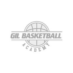 Gil Basketball Academy (GBA)