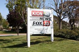 KION FOX 35
