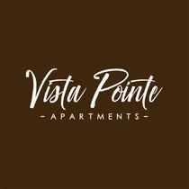 Vista Pointe Apartments