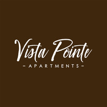 Vista Pointe Apartments