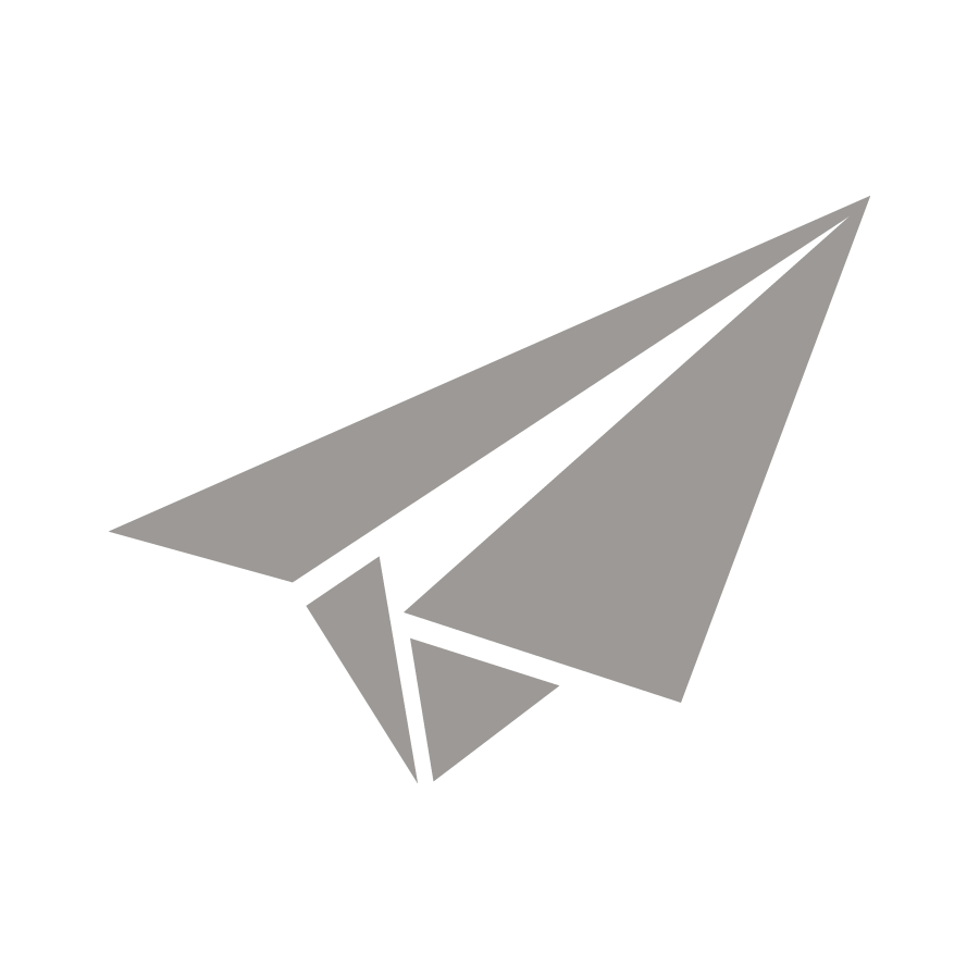 Icons_Airmail Icon v1 - 03