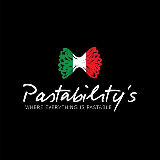 Pastability's