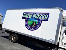 Drew-Massa