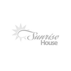 Sunrise House