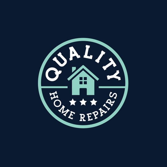 Quality Home Repairs