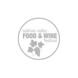 Salinas Valley Food & Wine Festival