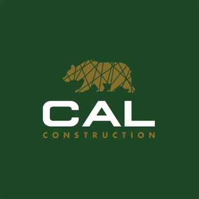 Cal Construction