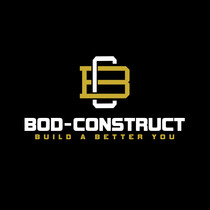 Bod-Construct