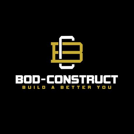 Bod-Construct