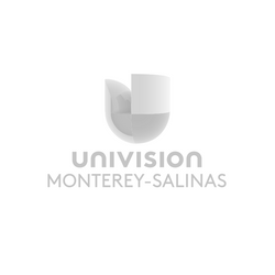 Univision Monterey-Salinas