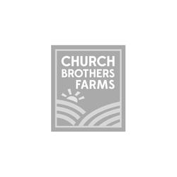 Church Brothers Farms