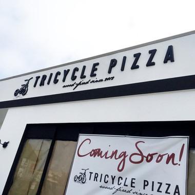 TricyclePizza.jpg