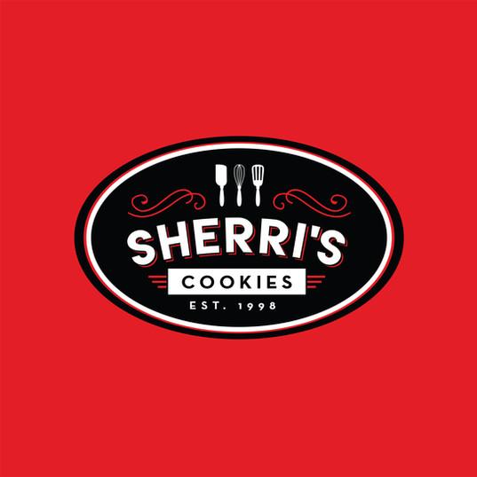 Sherri's Cookies