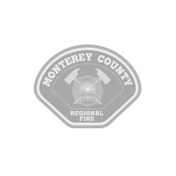 Monterey County Regional Fire