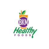 BKM Healthy Foods