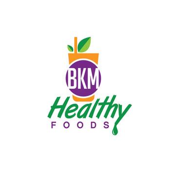 BKM Healthy Foods