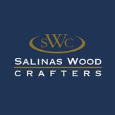 Salinas Wood Crafters