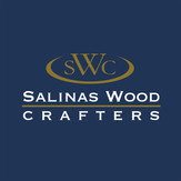 Salinas Wood Crafters