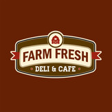 Farm Fresh Deli & Cafe