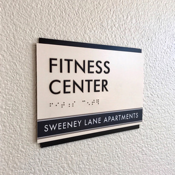 Sweeney Lane Apartments