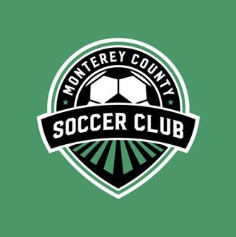 Monterey County Soccer Club
