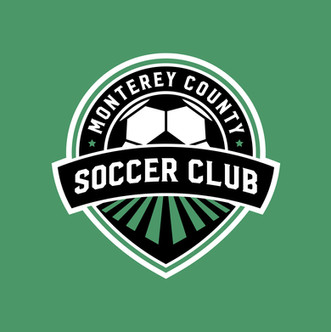 Monterey County Soccer Club