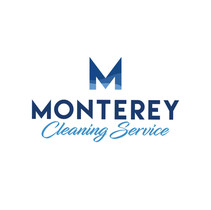 Monterey Cleaning Service